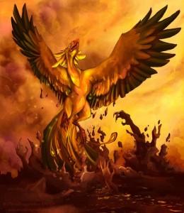 phoenix-260x300