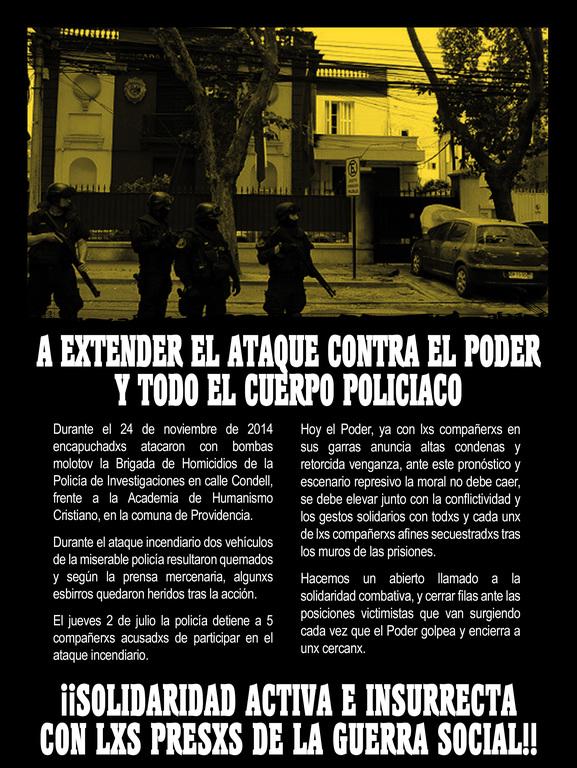 afiche-solidario