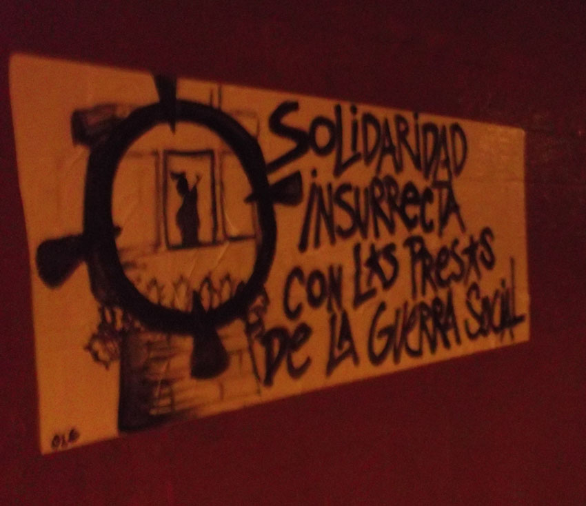 solidaridadinsurrecta
