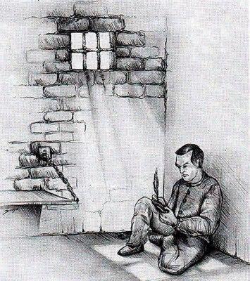 preso-escribe