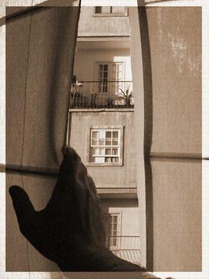 ventana4da7