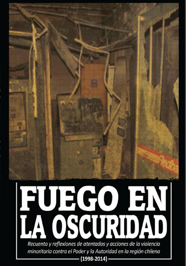 f2FUEGO EN LA OSCURIDAD
