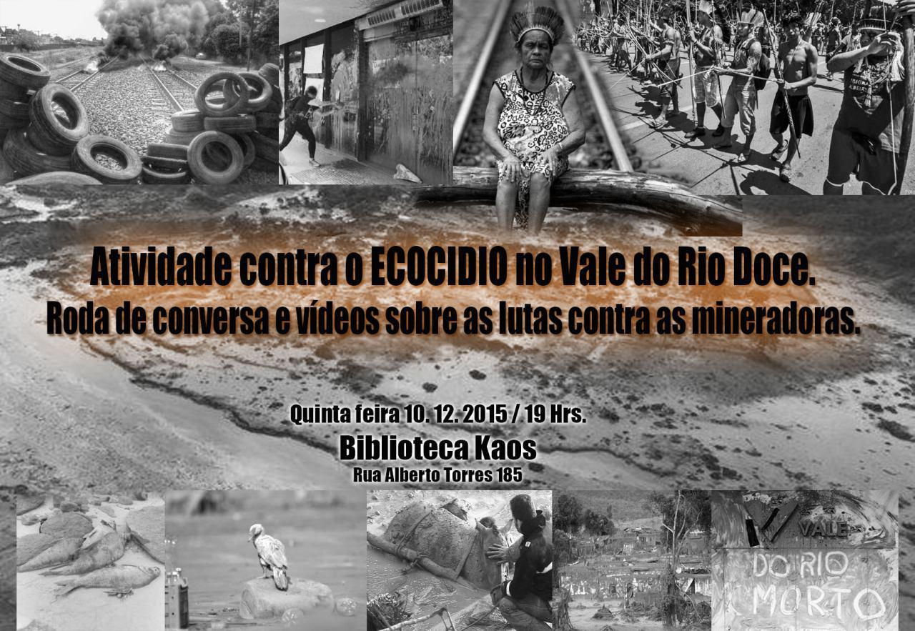 brasil23