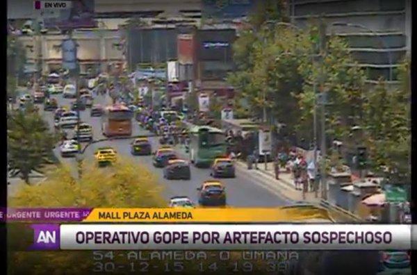 Mall-Plaza-Alameda-1