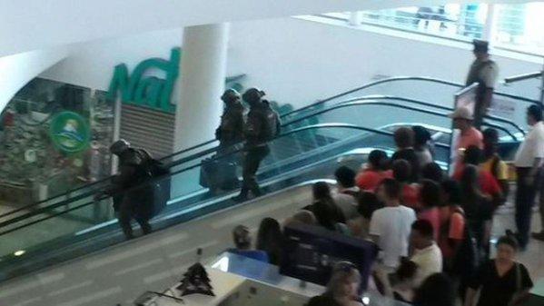 Mall-Plaza-Alameda-2