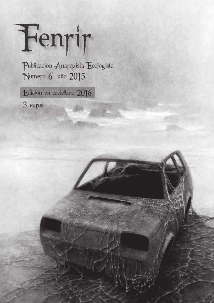 Fenrir6-cover-esp